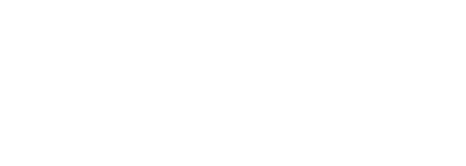About Myriam  Trained...